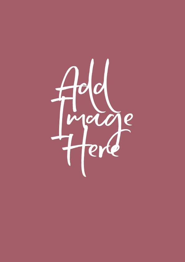 add-image-here