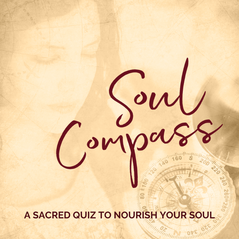 A QUIZ TO NOURISH YOUR SOUL (1)