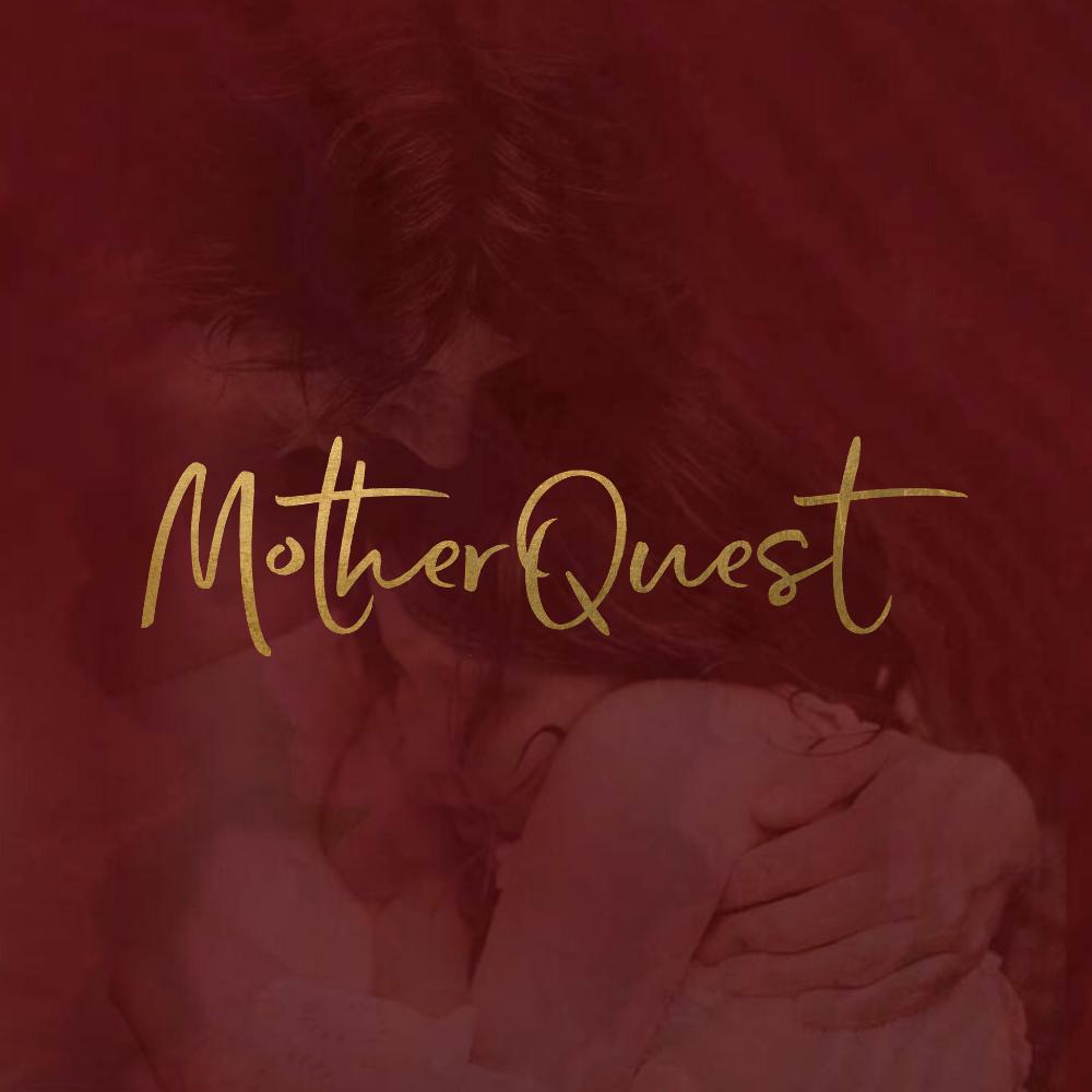 MotherQuest