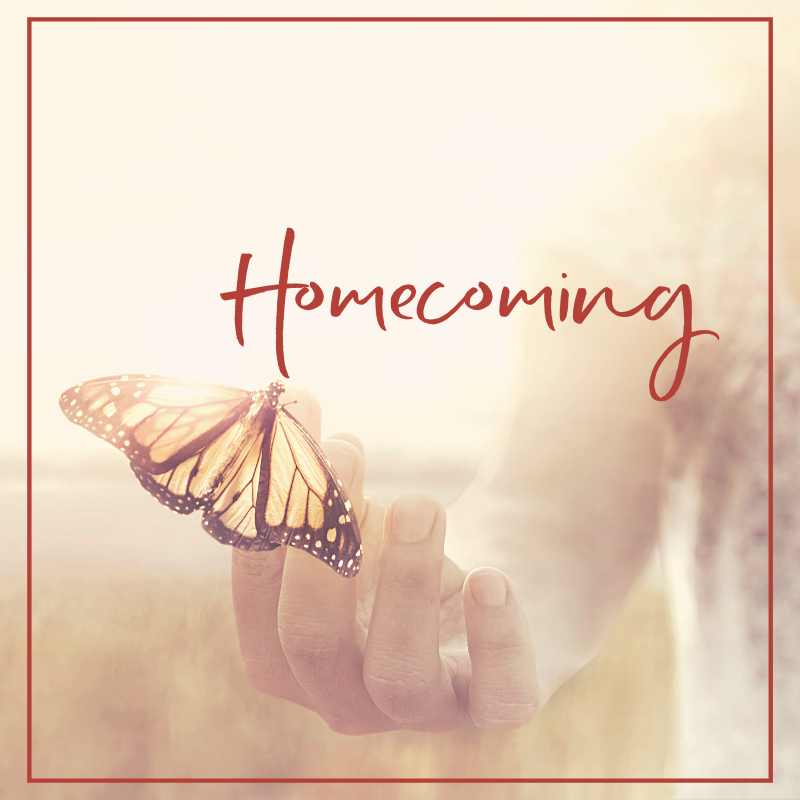 _HOMECOMING