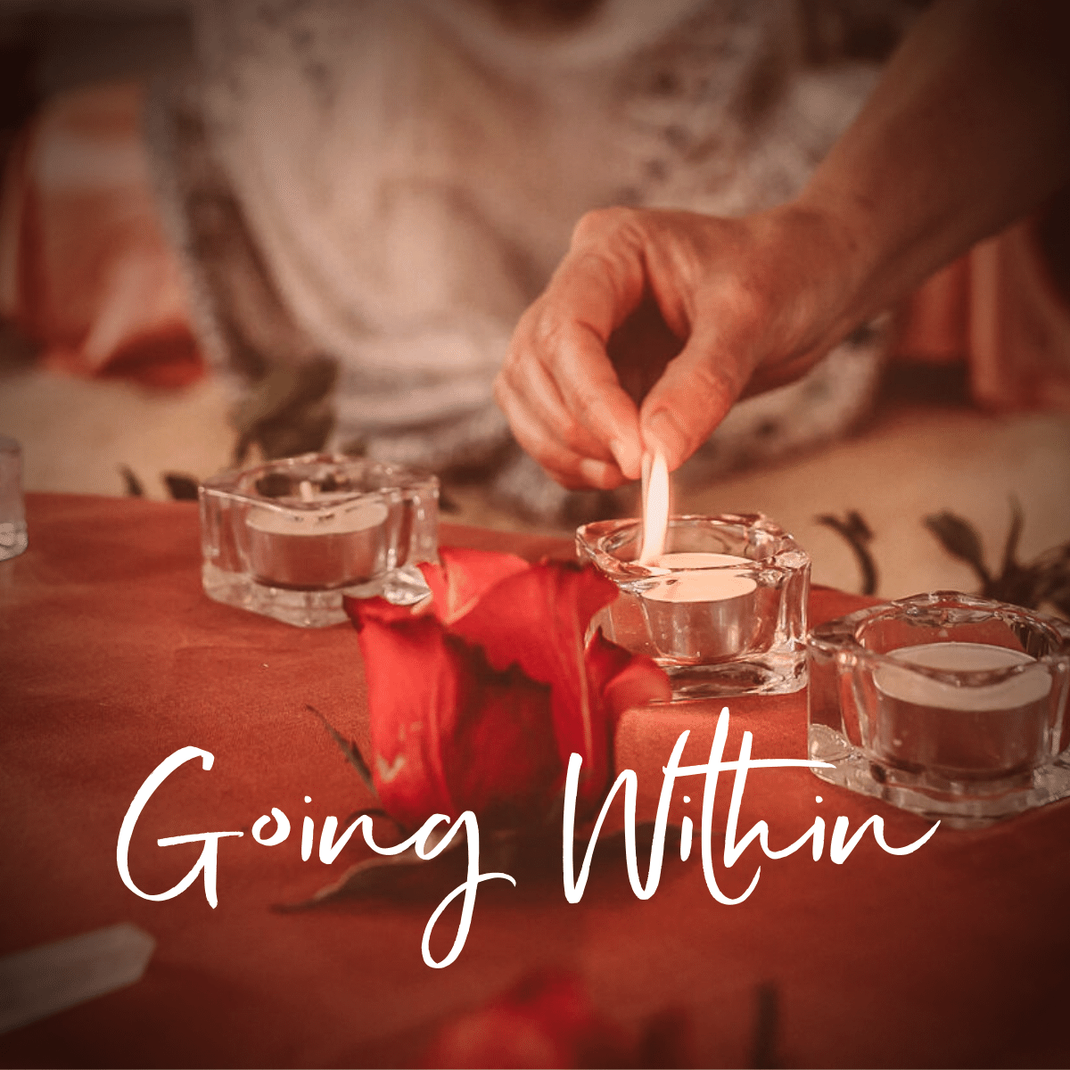 Copy of going within (2)